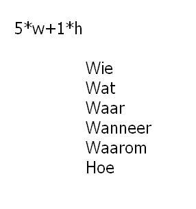 5xw1xh